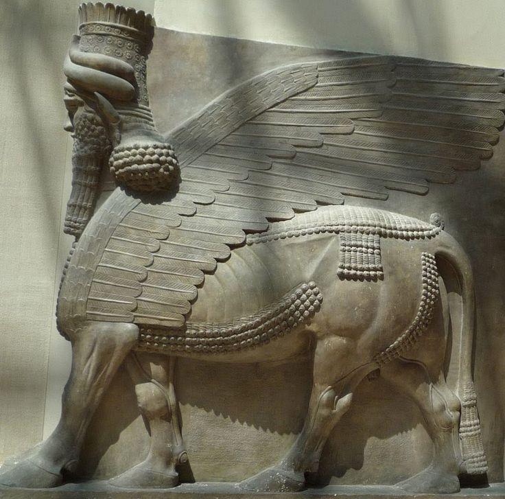 Ancient civilizations movies porn