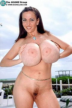 Busty casey james porn star images
