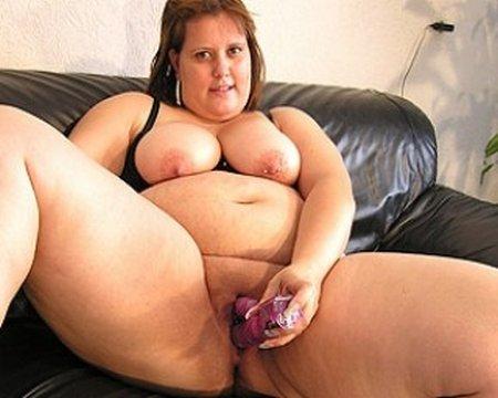 Blackman for cute white chubby woman