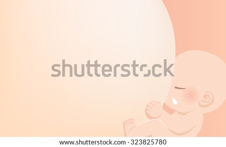 cartoons boobs Boy sucking