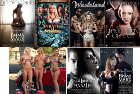 Porno free movie download