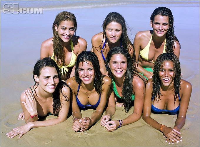 soccer team girls Hot