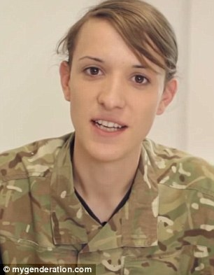 British uniform sex