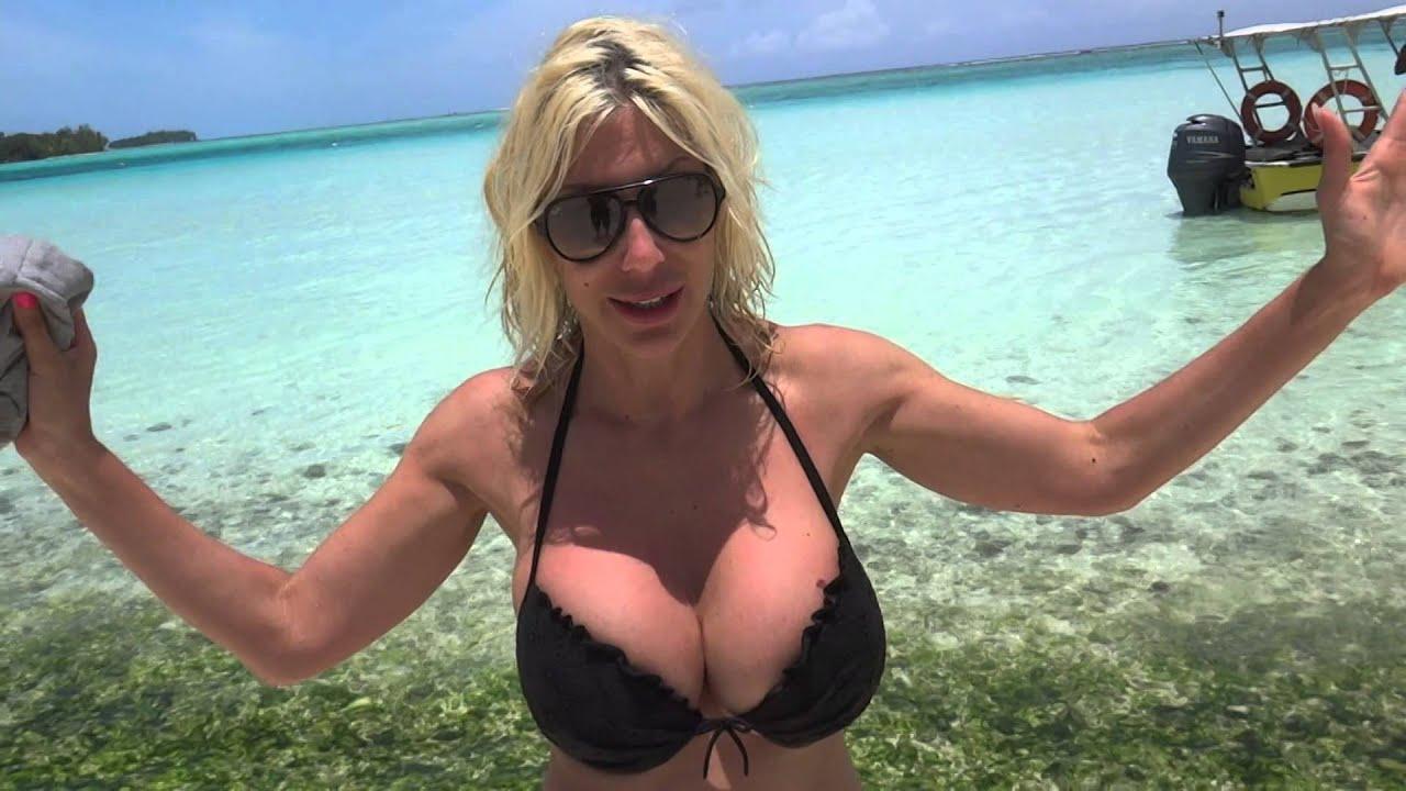 Puma swede bikini