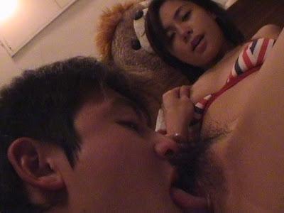 Cecilia cheung sex scandal