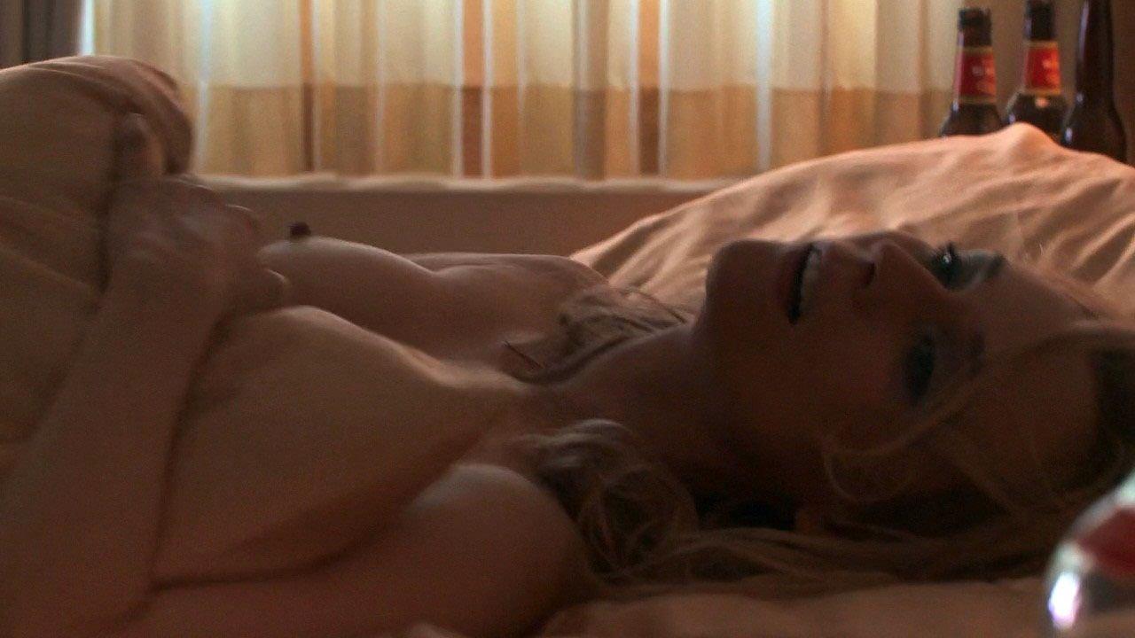 diane kruger naked Nude