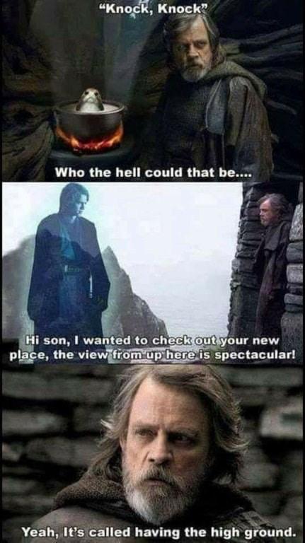 memes Funny star wars