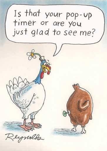 cartoon porn Turkey