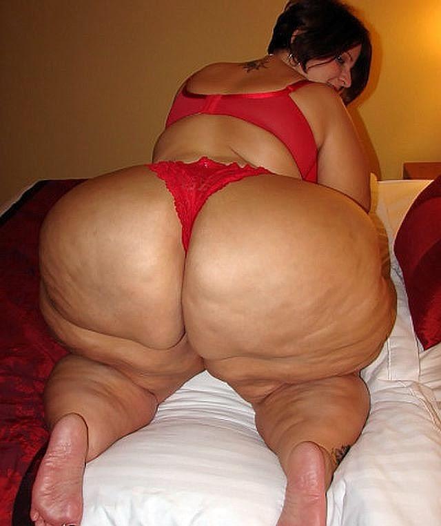 fat pussy butt naked - Naked black women fat girls