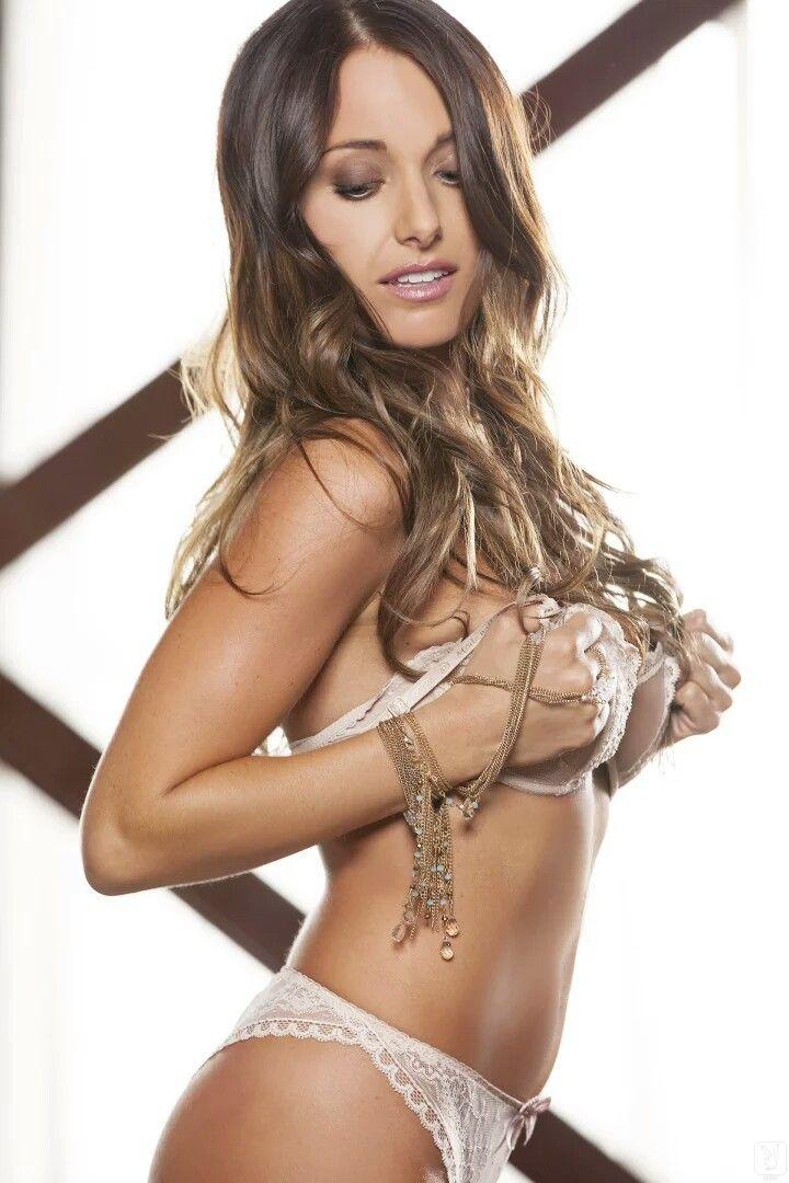 Tara marie playboy nude