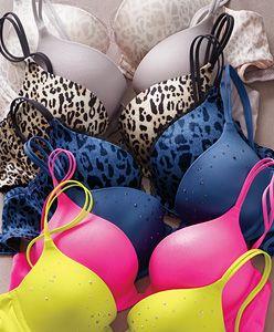 Victoria secret bras wholesale
