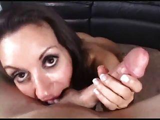 Iranian porn star sex