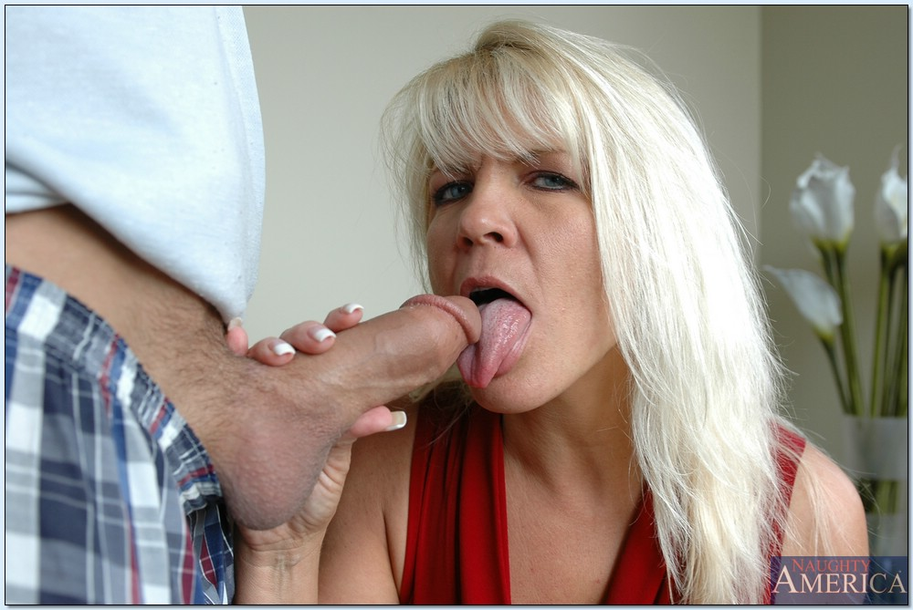 Pic porn of jerrika michaels, young leaf anal fucking porn