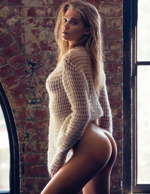 from model Amateur pueblo colorado nude