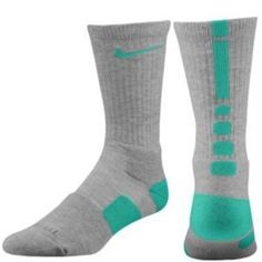 Boys having sex with socks on nike