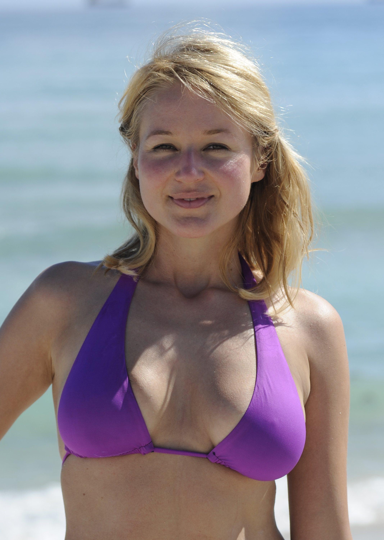Singer jewel kilcher nude