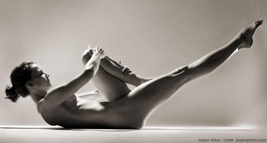 Tara stiles nude