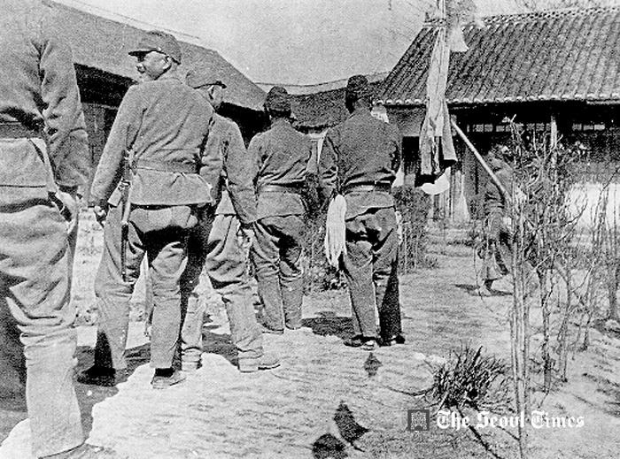World women war comfort japanese