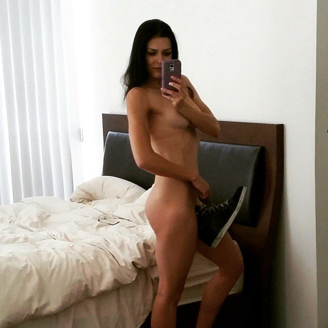 Adrianne curry nude twitter