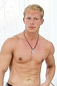 Daniel mathis images nude gay porn star