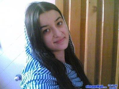 Pakistani local girls
