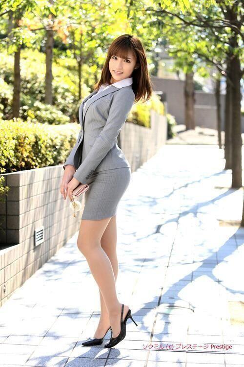 Mini hilary skirt duff