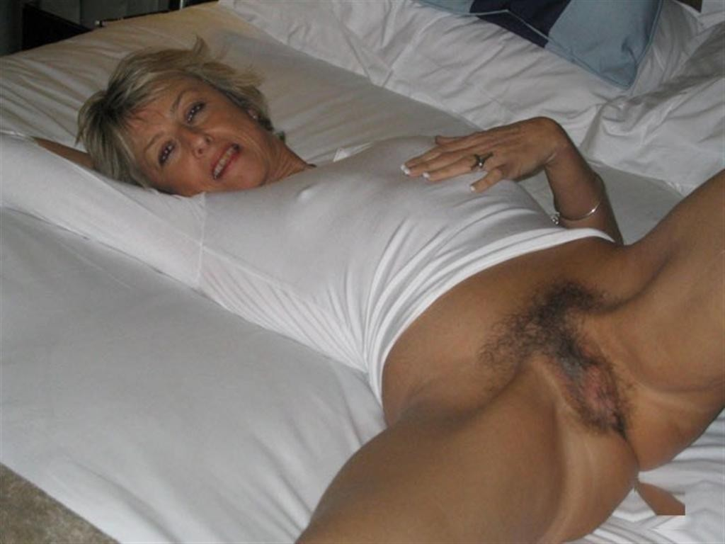 Have amateur mature hairy pussy ass valuable information