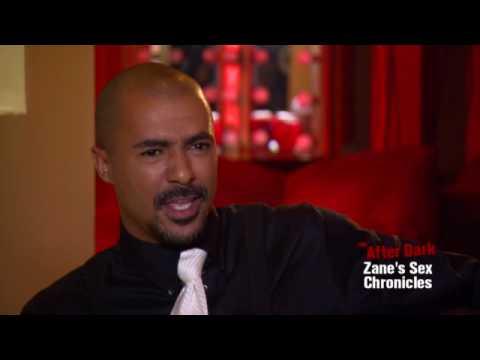 Zane s sex chronicles cast