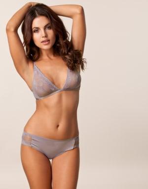 women models naked Beautiful