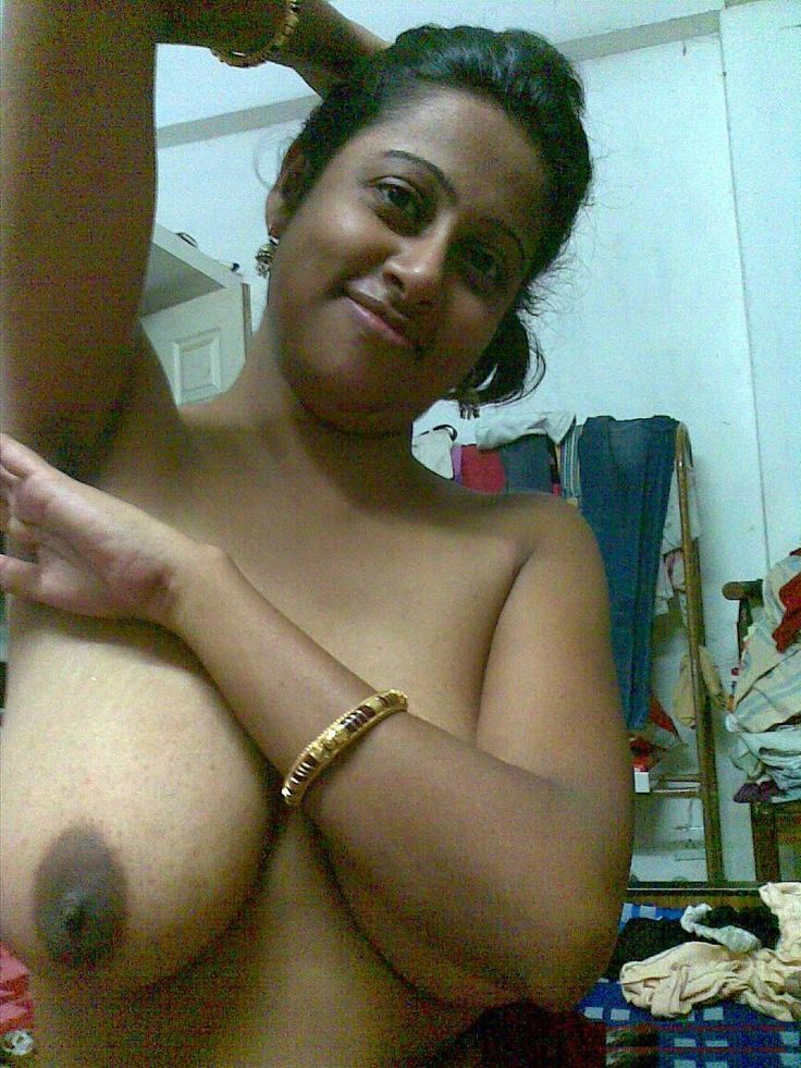 Aunties nude pics indian
