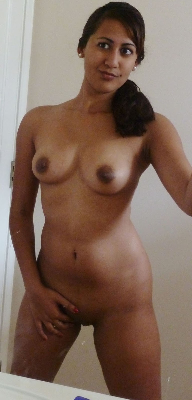Opinion Semi nude pics of indian girls