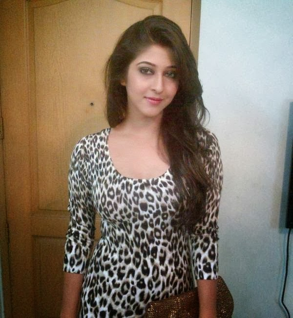 Cute hot indian girls nude