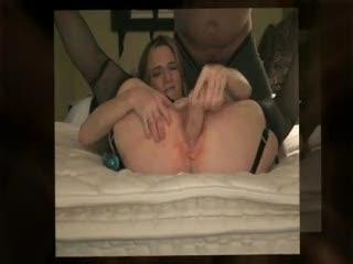 Sick twisted porn