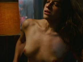 Michelle rodriguez nude sex