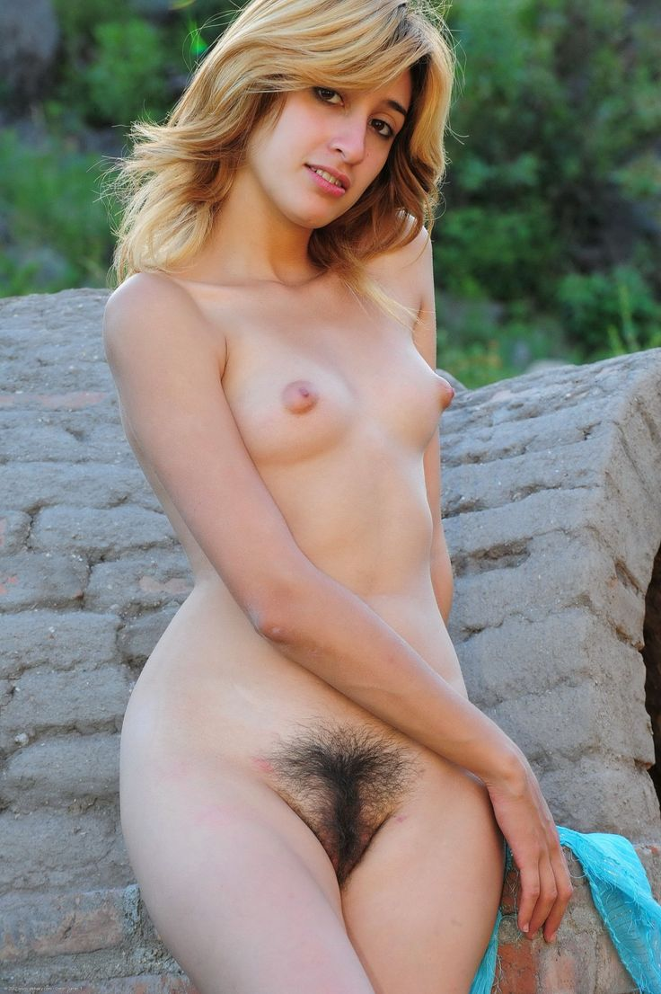 Mature girls spanish beautiful pussy nude hairy