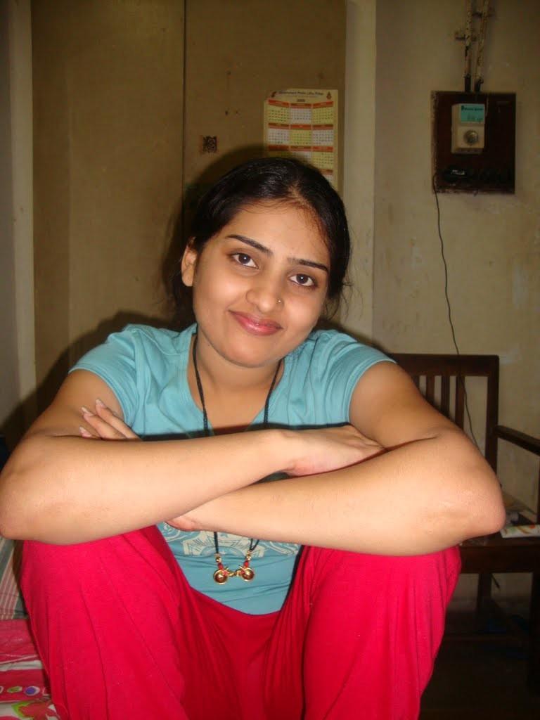 Gujarati bhabhi sex