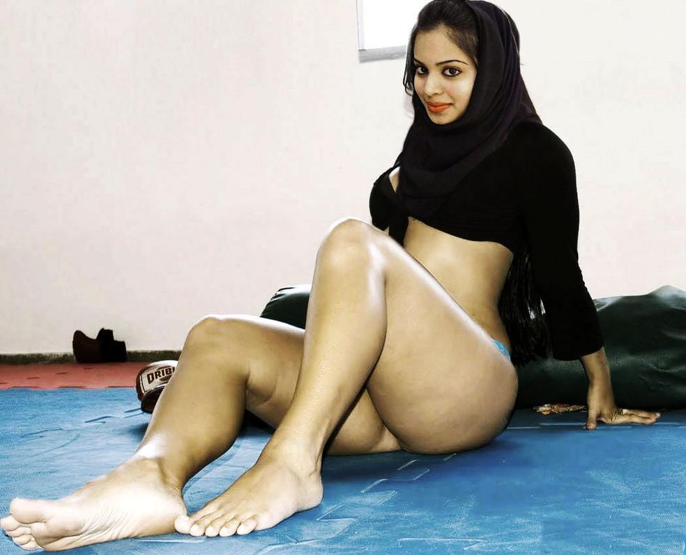 Desi nude pakistani girls pussy