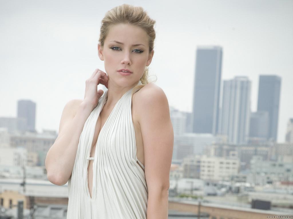 Diana newstar tiny model amber nude