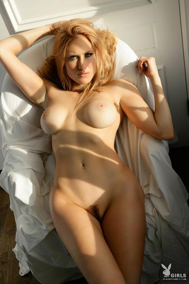 lorin nude Jessica