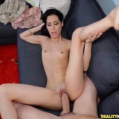 Hot naked latina girls fucking