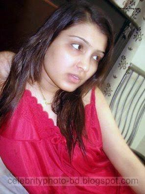 sex girl Bangladesh dhaka