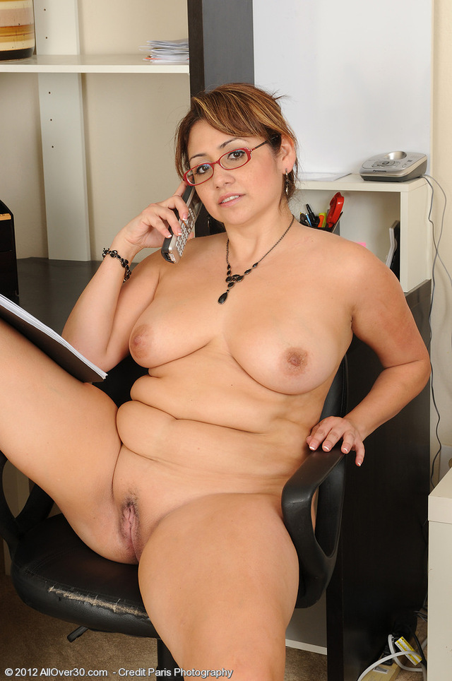 interests there are Free big mature pussy lips get into the