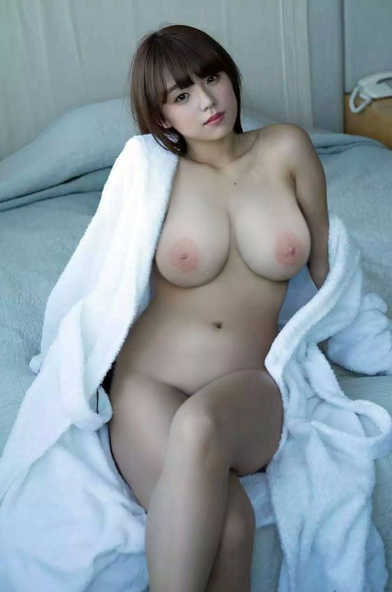 Ai shinozaki uncensored