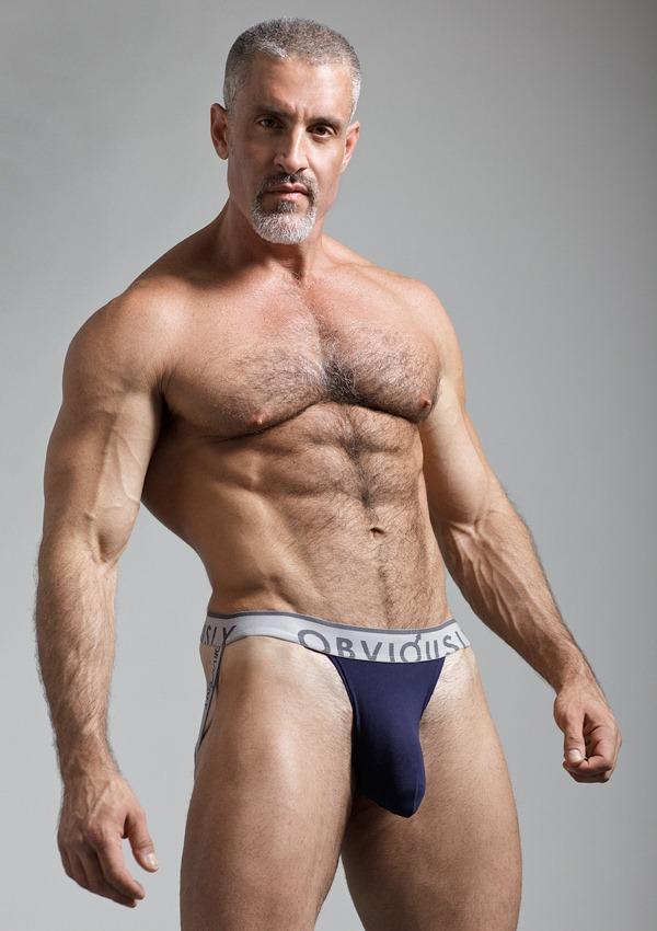 Colton ford gay porn