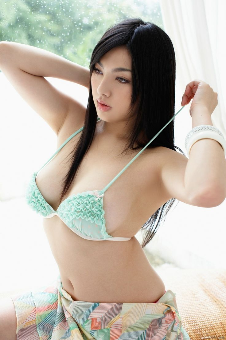 Girl porn stars beautiful japanese