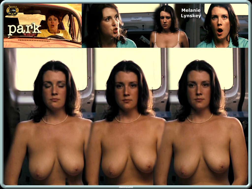 Melanie lynskey naked vagina your business!