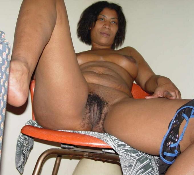 Bbw Mature And Big Black - Bbw black mature vagina