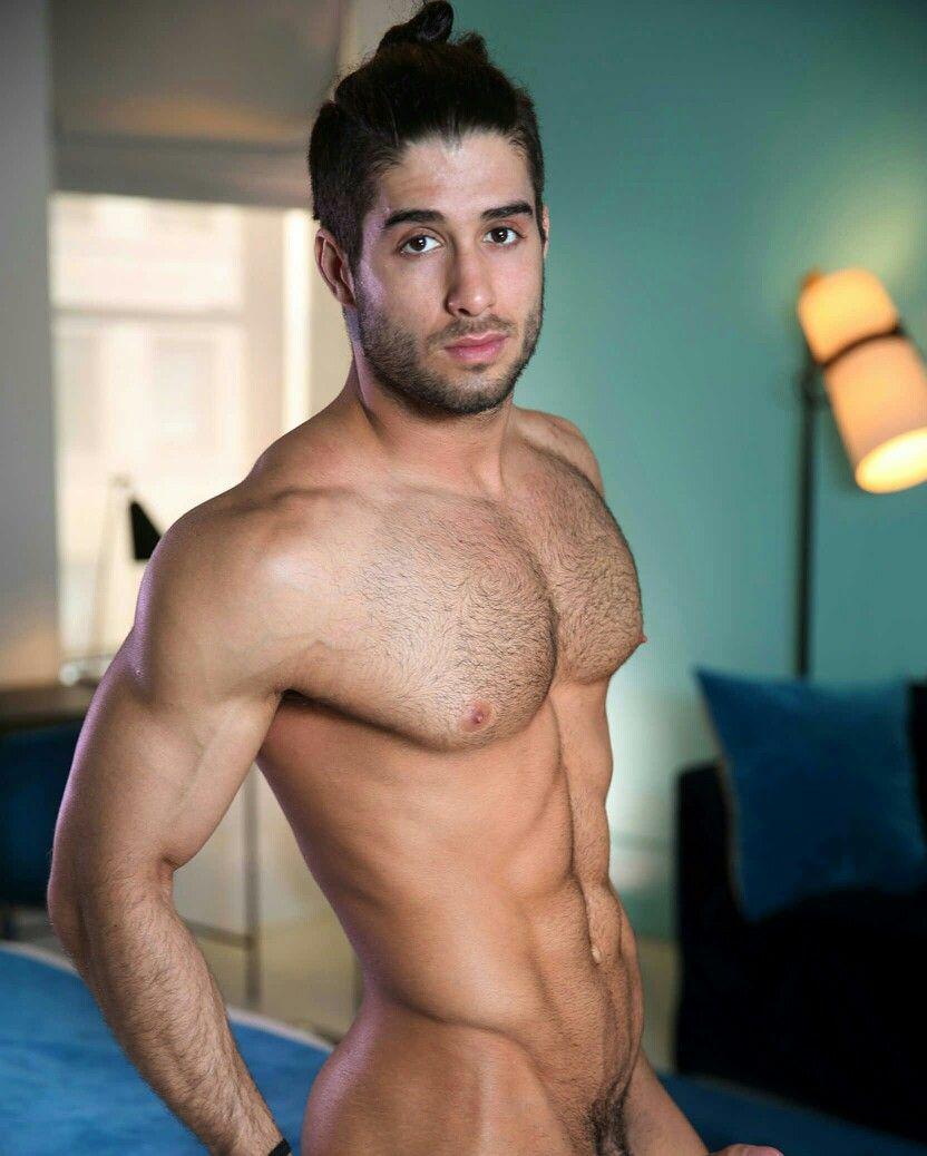 http-exotics-video-eu-nude-sexy-hunks-html