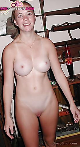 Melissa homemade amateur porn