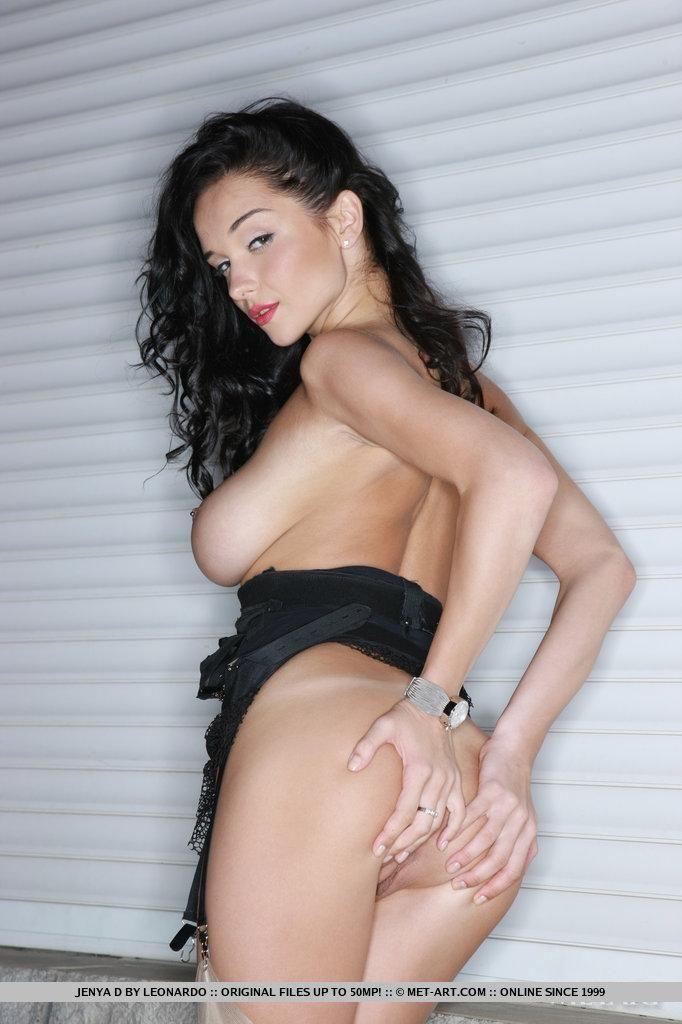 Jenya katie fey spread legs nude